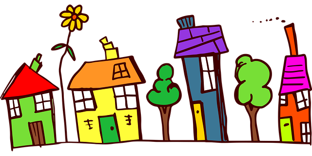Podpora samostatného bydlení