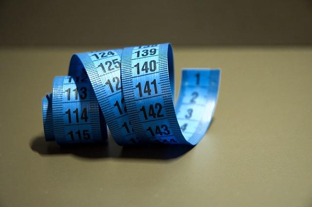 Zvolte si ten pravý způsob hubnutí