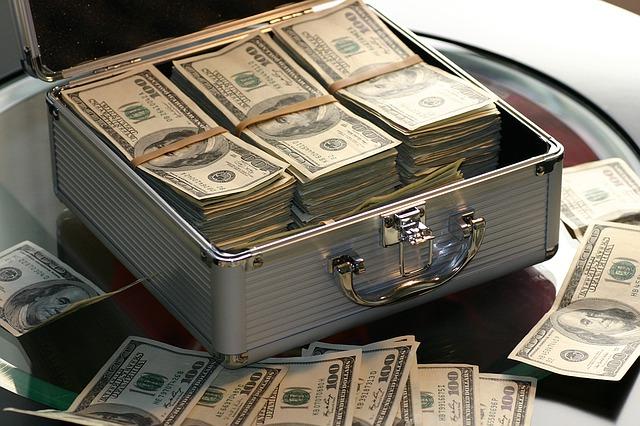 Hypotéční úvěry jen pro ty, co na to mají