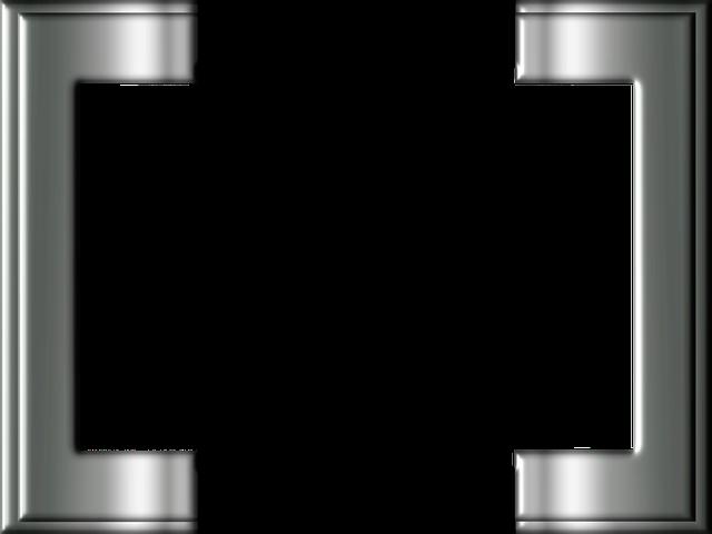 rámeček na fotyk